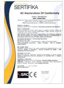 SRC-CE-218x300