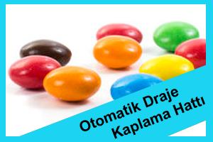 drajekaplama2