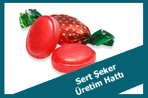 sertrr